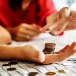 It's All on You: Small Habits Which Have Big Impacts on Your Finances