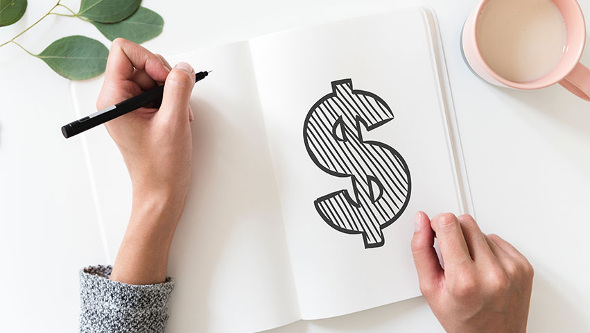 draw - Before the Plunge: What are the Qualities of a Good Investment?