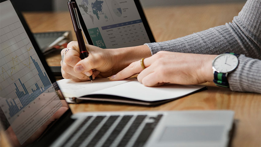 laptop finance - laptop-finance
