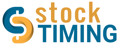 logo1 - logo1